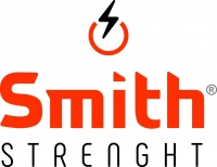 Smith STRENGHT