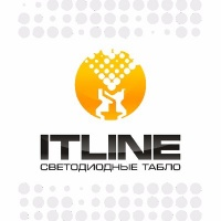 ITLINE