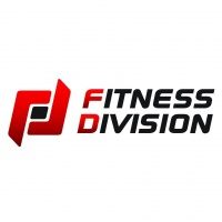Fitness Division