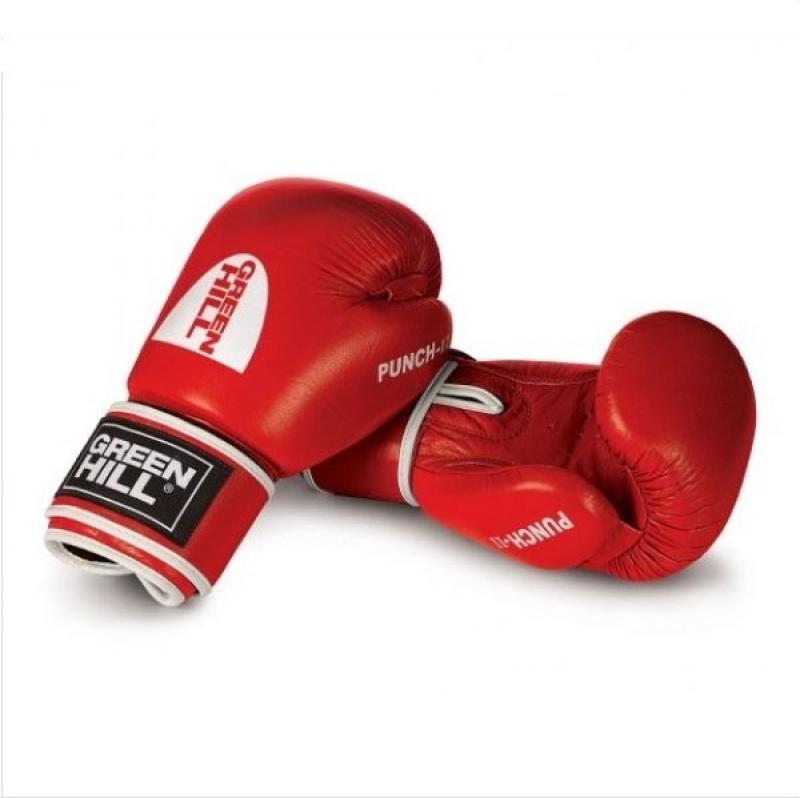 Днем, прикольные картинки боксерские перчатки