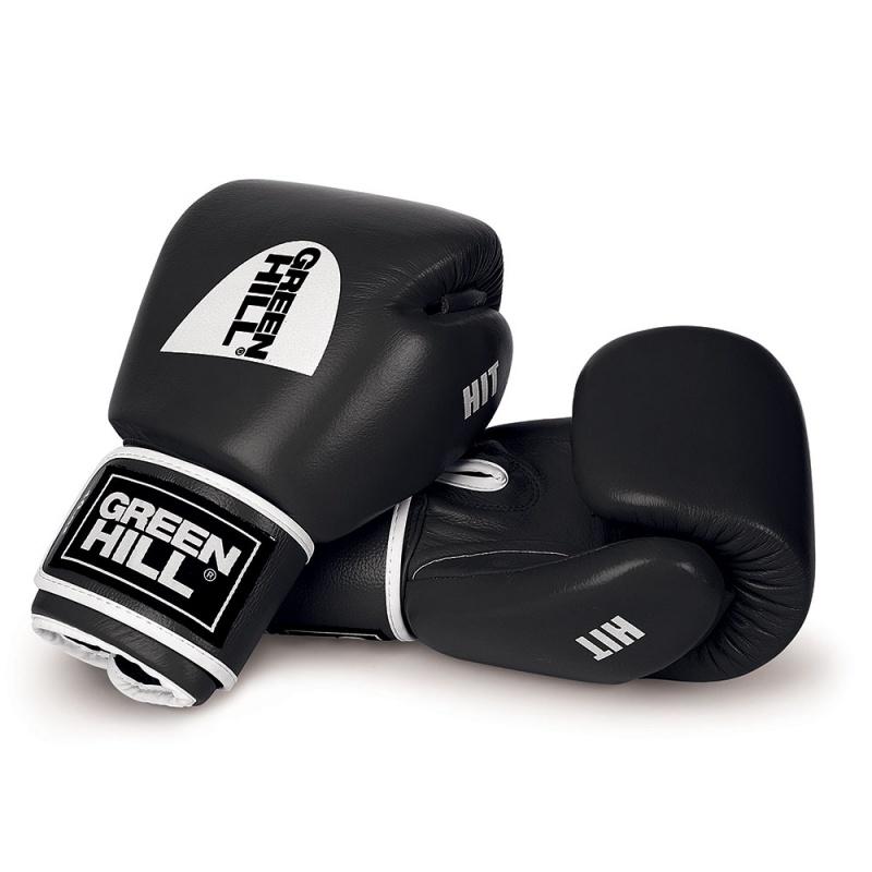 Картинки, картинки боксерские перчатки бойбо